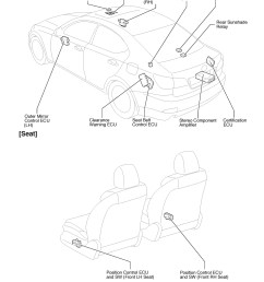 overall electrical wiring diagram free 2006 lexus is300  [ 1526 x 2160 Pixel ]