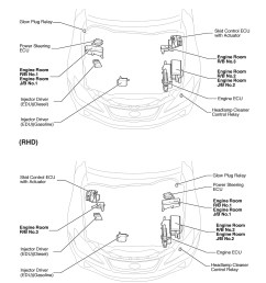 lexus electrical wiring diagrams wiring library catalina 22 electrical wiring diagram lexus electrical wiring diagram [ 1526 x 2160 Pixel ]