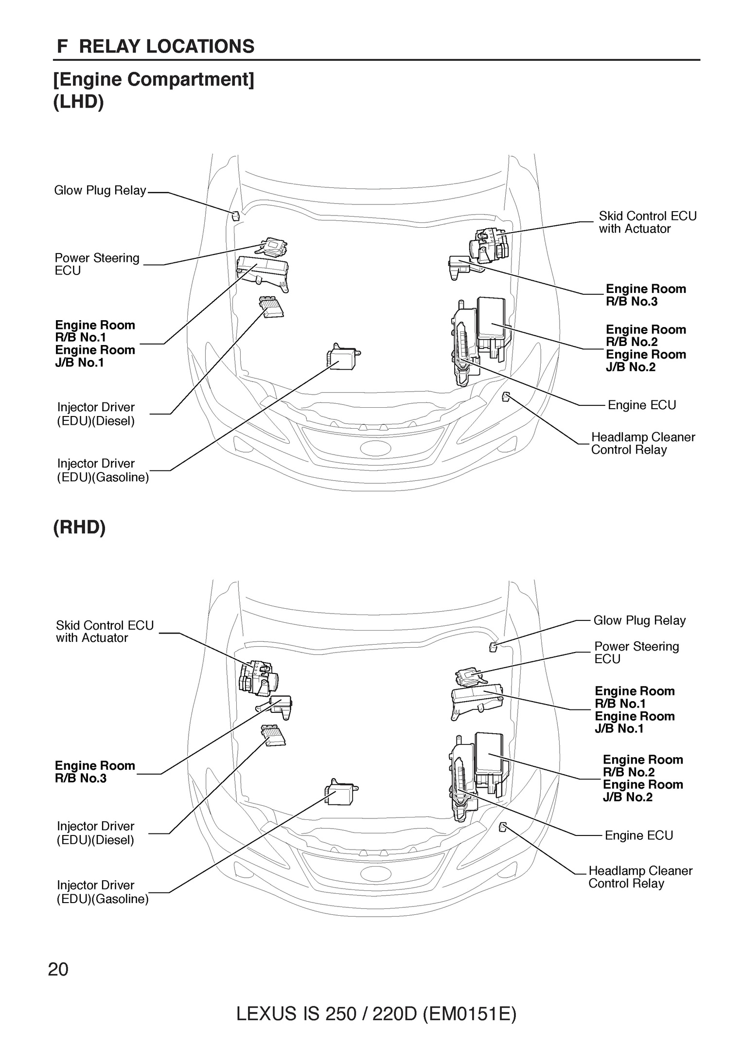 hight resolution of lexus start wiring diagram wiring diagram official lexus is 250 amp wiring diagram 2007 lexus is