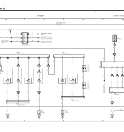 language english file type pdf [ 3056 x 2160 Pixel ]
