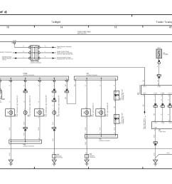 lexus rx 450h wiring diagram wiring diagram 2009 lexus rx 350 wiring diagram lexus rx wiring diagram [ 3056 x 2160 Pixel ]