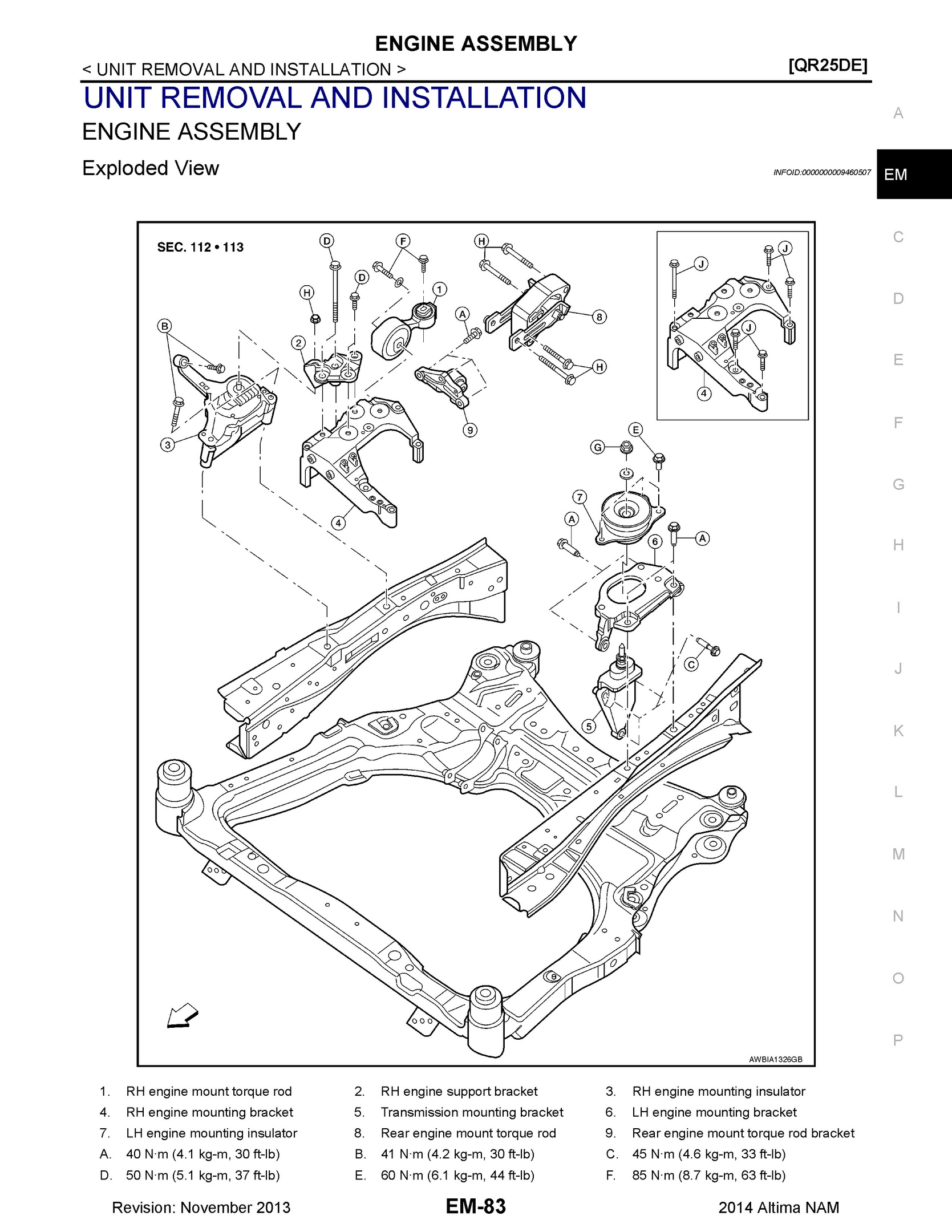 00 Celica Wiring Diagram Starting
