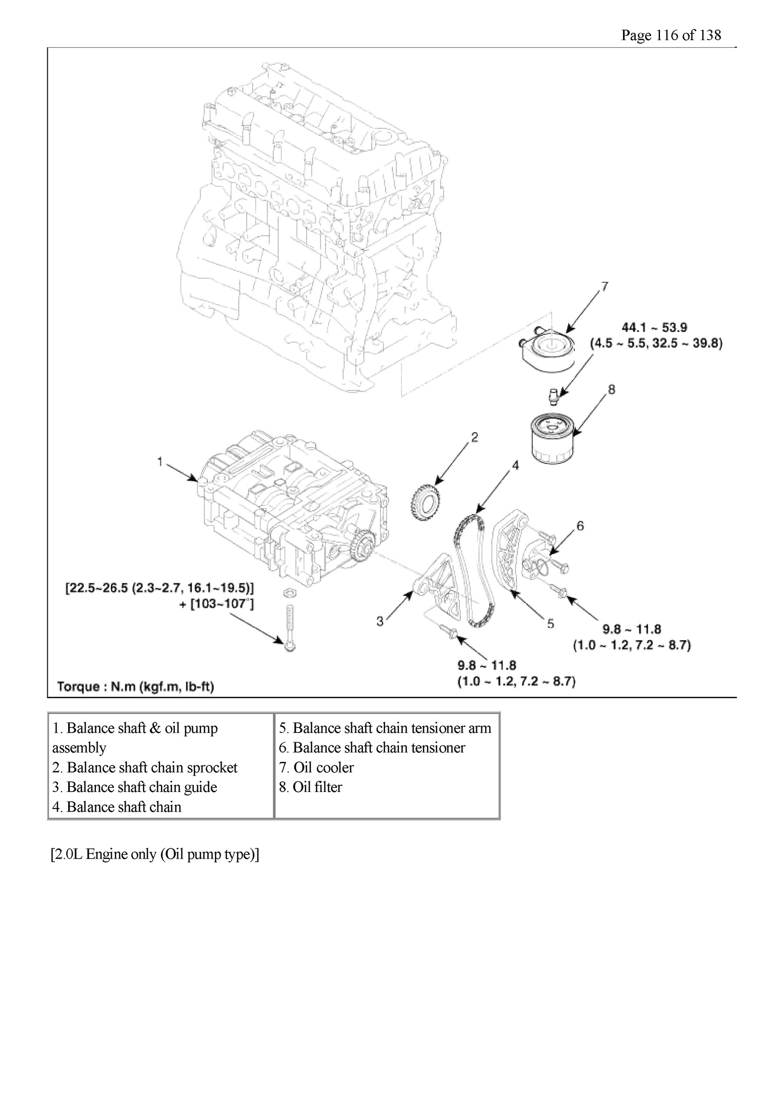 2012 Hyundai Tucson, OEM Workshop Service and Repair M