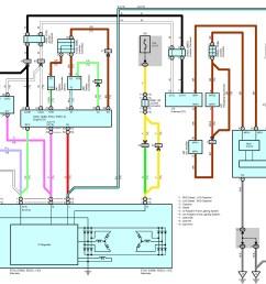free 2006 lexus is300 is250 is220d oem electrical oem auto lexus electrical wiring diagram manual lexus electrical wiring diagram [ 3139 x 2160 Pixel ]