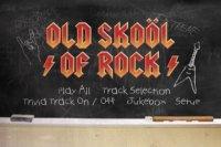 8tracks radio   Rock it Old school \m/ (66 songs)   free ...