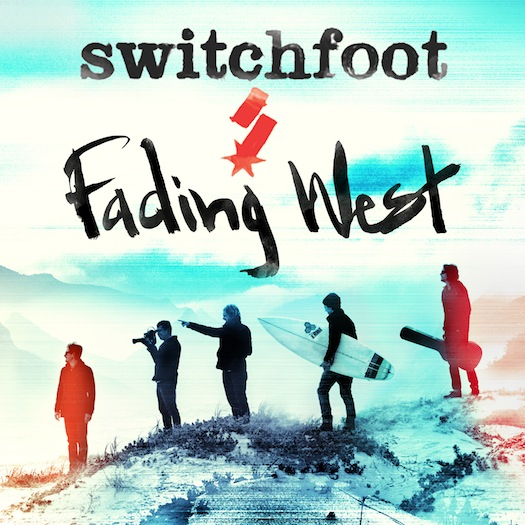 8tracks radio  Fading West to the beach 8 songs