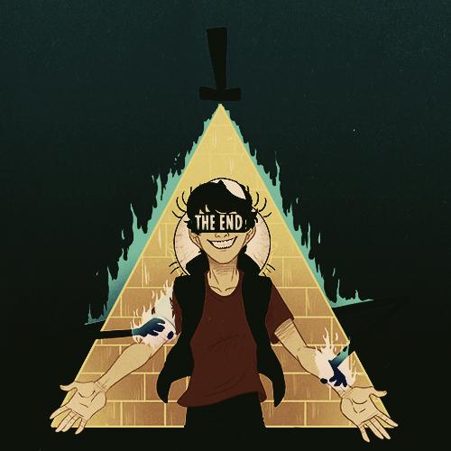 Moveing Gravity Falls Wallpapers 8tracks Radio Veneforis Venetisarium 12 Songs Free