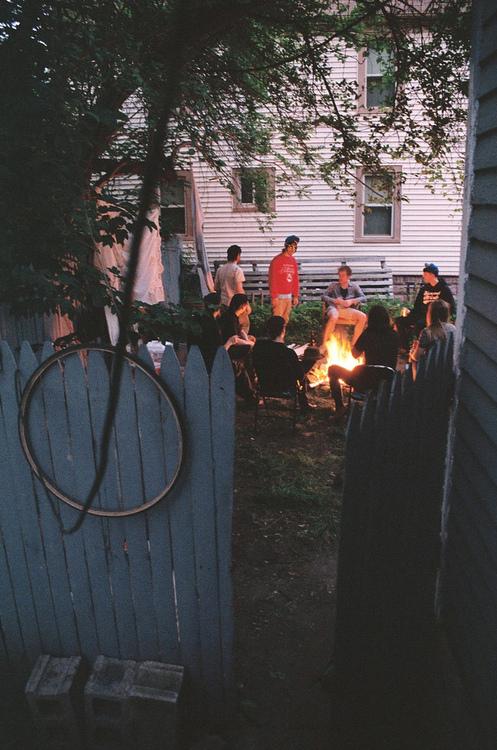 Fall Out Boy Wallpaper 2015 8tracks Radio Flannels Amp Folk Amp Fall Yall 13 Songs