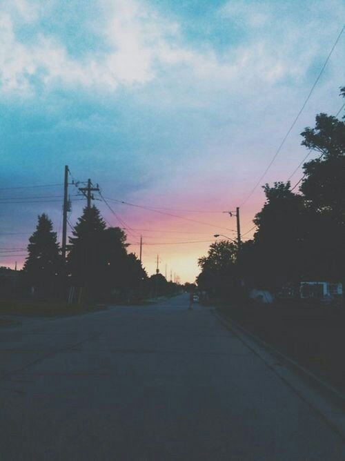 Friends Boy And Girl Wallpaper 8tracks Radio Chill Vibes 8 Songs Free And Music