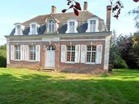 superbe maison de style louis xv dans joli village dependances pouvant etre converties en maison d amis