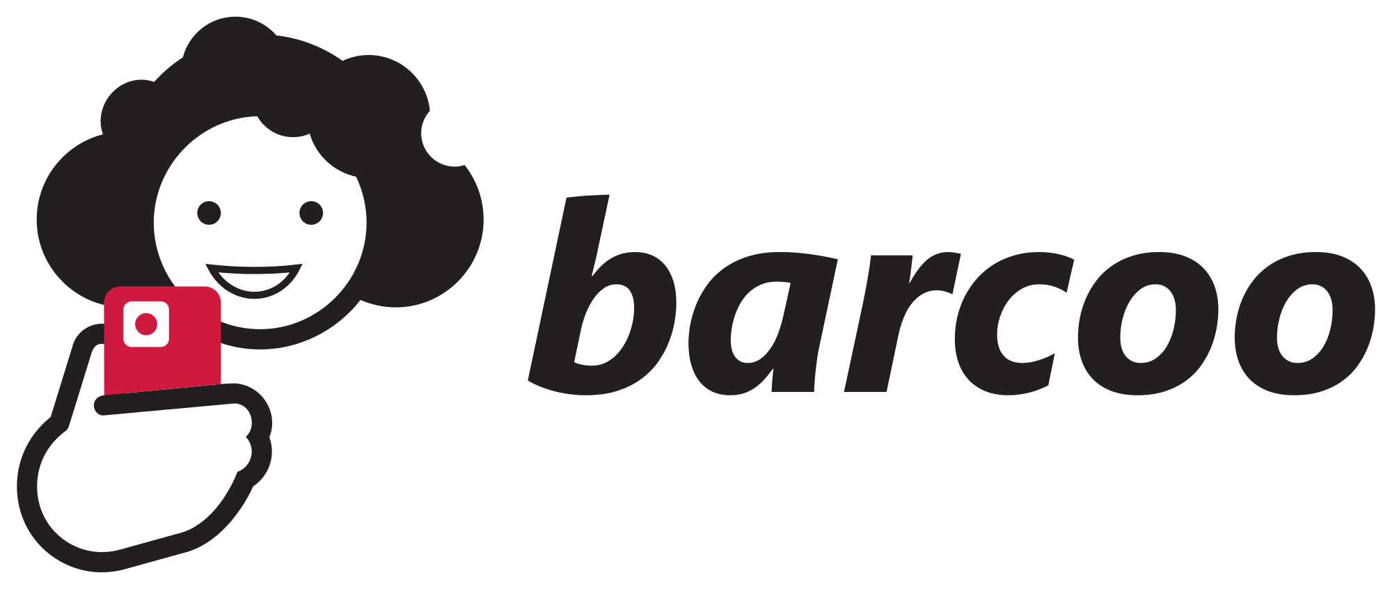 barcoo, mobile commerce, mcommerce, mobile marketing