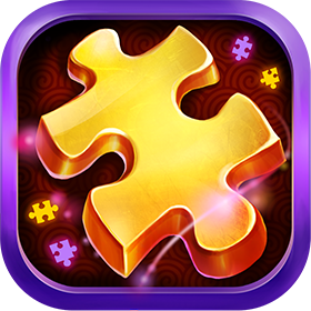 jigsaw puzzles epic for