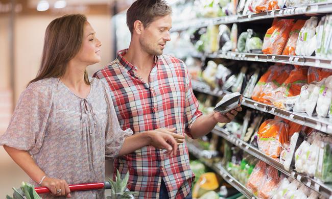 Take Steps Toward a Healthier Lifestyle