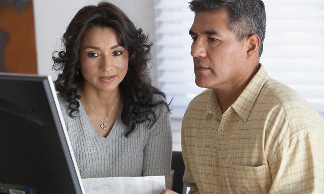 How to Help Your Family Budget