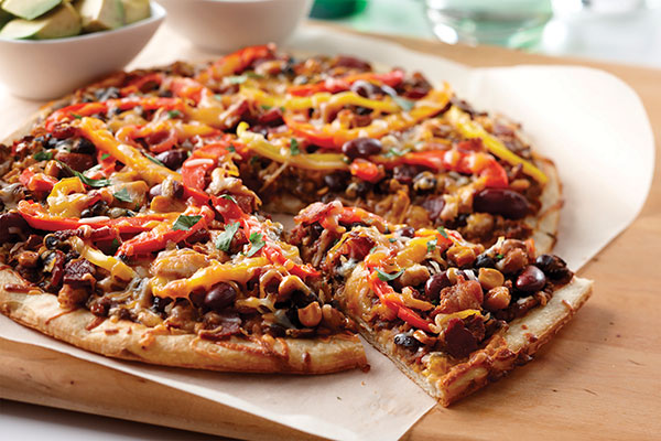 Fast, Family-Friendly Recipes Make Dinner Doable Free Cooking and BBQ Magazine