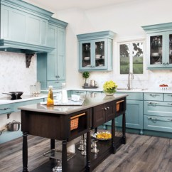 Charlotte Kitchen Cabinets Bar Island Cabinet Color Update Nc Colors