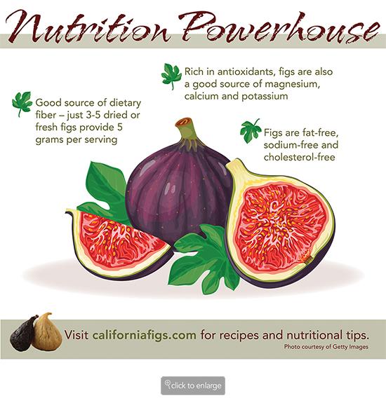 3 Steps to a Healthier You