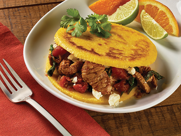 Diversify Your Dinner Menu: Quick Meal Ideas