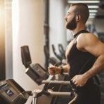 Runtastic Blog Fitness Nutrition Health