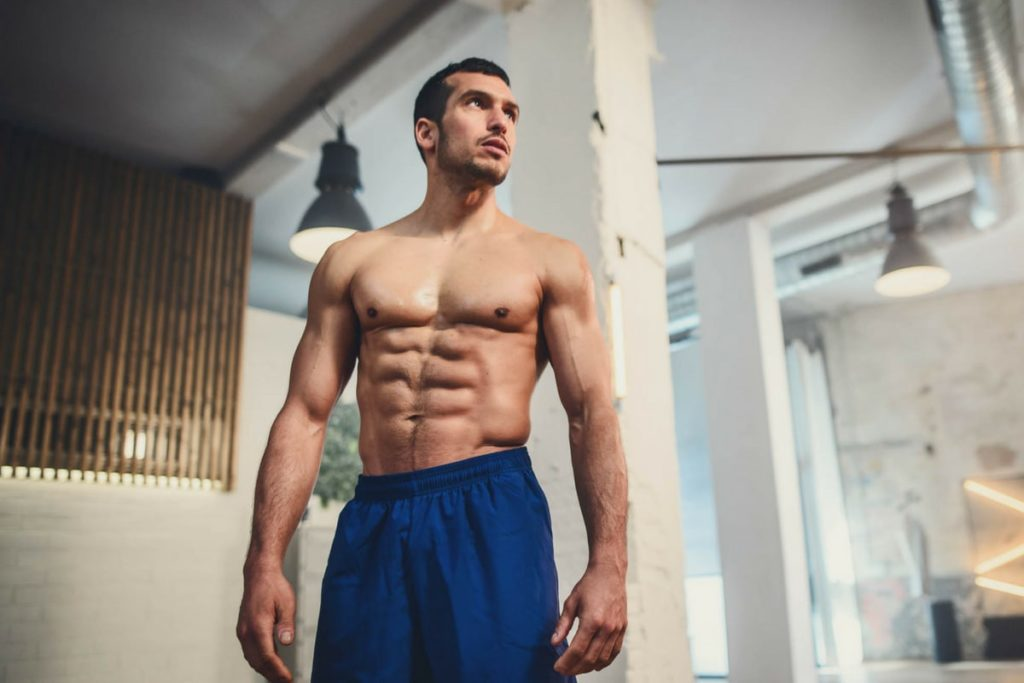 Muscle Gain 101 Workout And Diet Tips To Grow Muscle