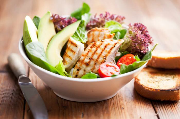Image result for 3 macronutrients