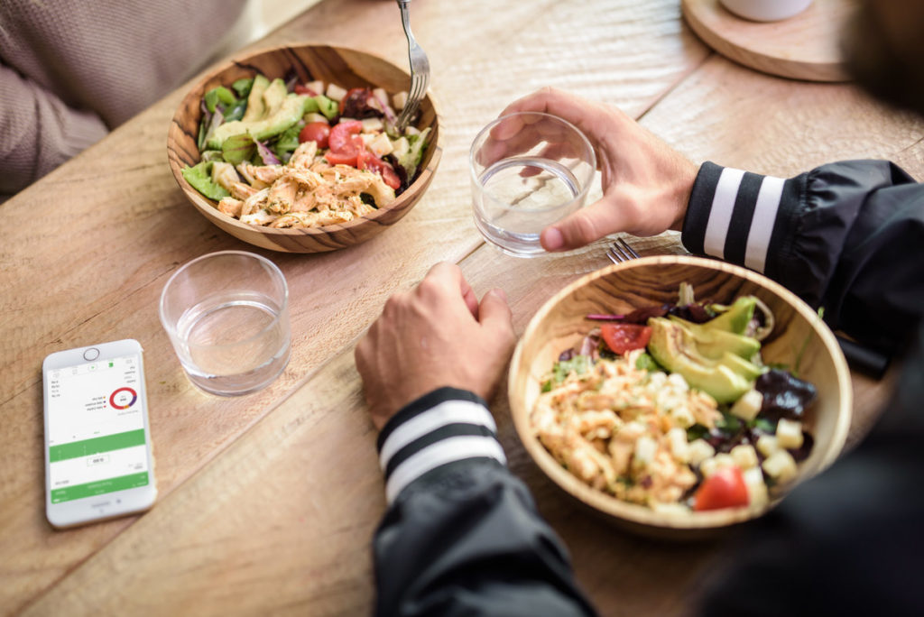 Are you Making These 6 Errors at Lunch? – The best way to Eat a Wholesome Lunch