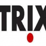 New Citrix Channel Program Aims To Get Competitive In The