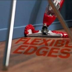 Walmart Kitchen Aid Mixer Country Sinks Dirt Devil Vac+dust Tv Spot - Ispot.tv