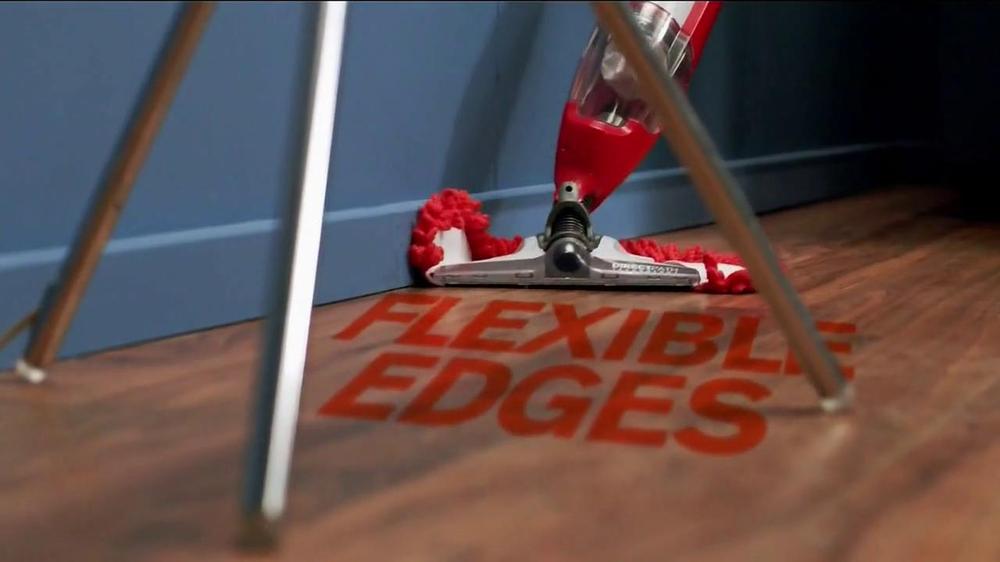 walmart kitchen aid mixer padded mats dirt devil vac+dust tv spot - ispot.tv