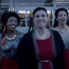 Sofas And Loveseats At Big Lots Cheap Uk Gumtree Black Friday Tv Commercial, 'everyday Is ...
