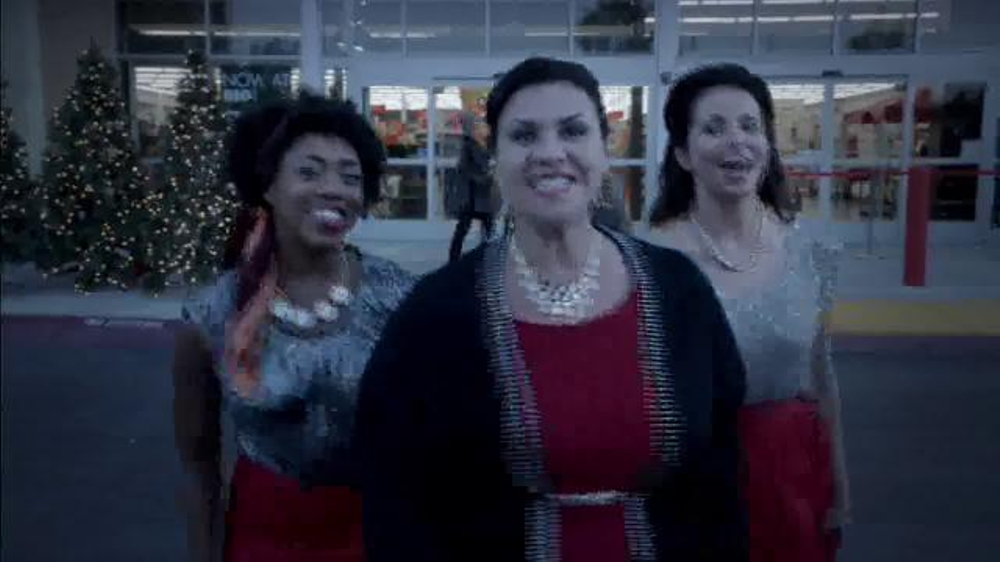 sofas and loveseats at big lots vintage blue chesterfield sofa black friday tv commercial, 'everyday is ...