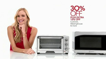 macy s labor day home sale tv commercial for your home