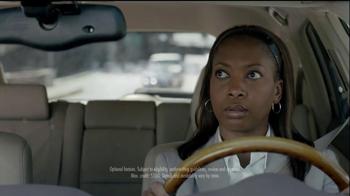 Nationwide Insurance TV Commercial. 'Vanishing Deductible' Feat. Julia Roberts - iSpot.tv