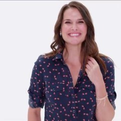 Macy's Kitchen Appliances Sale Mittens Kohl's One-day Tv Commercial, 'celebrate Savings ...