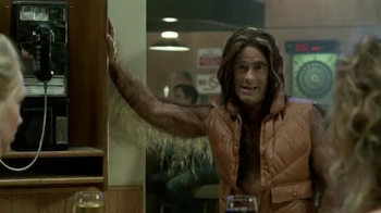 DIRECTV TV Commercial Peaked in High School Rob Lowe Featuring Rob Lowe  iSpottv