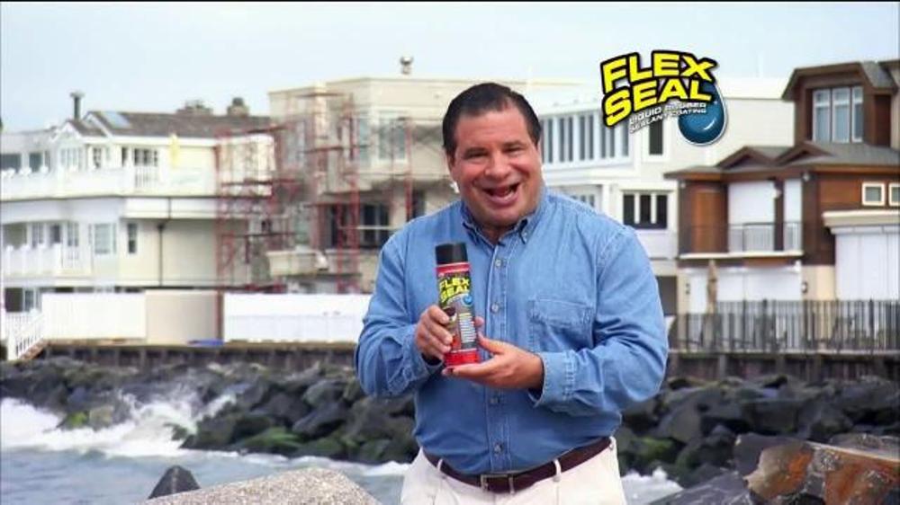 Phil Swift Flex Tape Commercial Full HD Pictures 4K