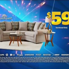 Living Room Tables At Aaron S Best Color For Walls As Per Vastu Anniversary Sale Tv Commercial Sectional Bedroom Ispot
