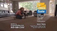 empire carpet pricing  Floor Matttroy