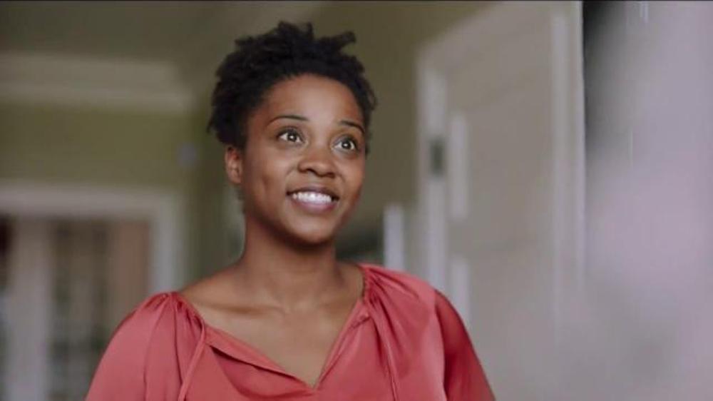 Nationwide Insurance TV Commercial. 'Songs for All Your Sides' Ft. Rachel Platten - iSpot.tv