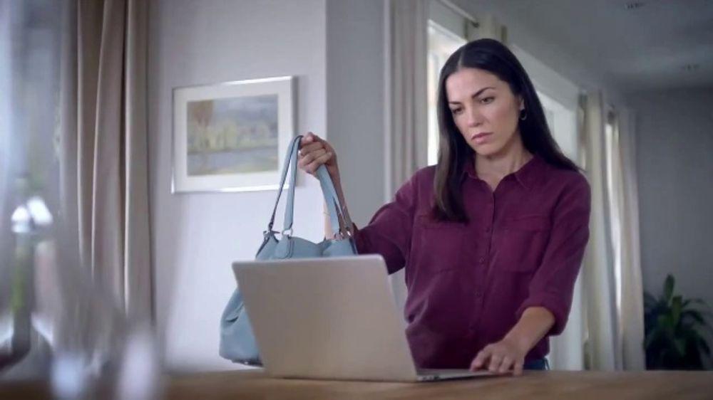 ENTYVIO TV Commercials - iSpot.tv