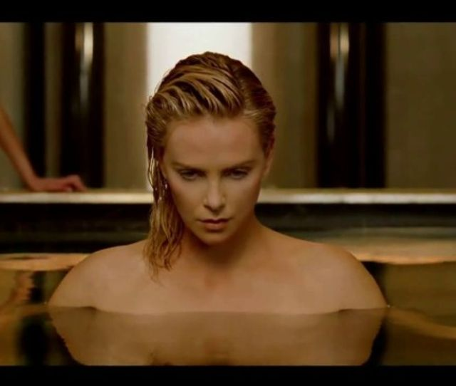 Dior Jadore Absolu Tv Commercial The New Absolu The Film Featuring Charlize Theron Song By Kanye West Ispot Tv