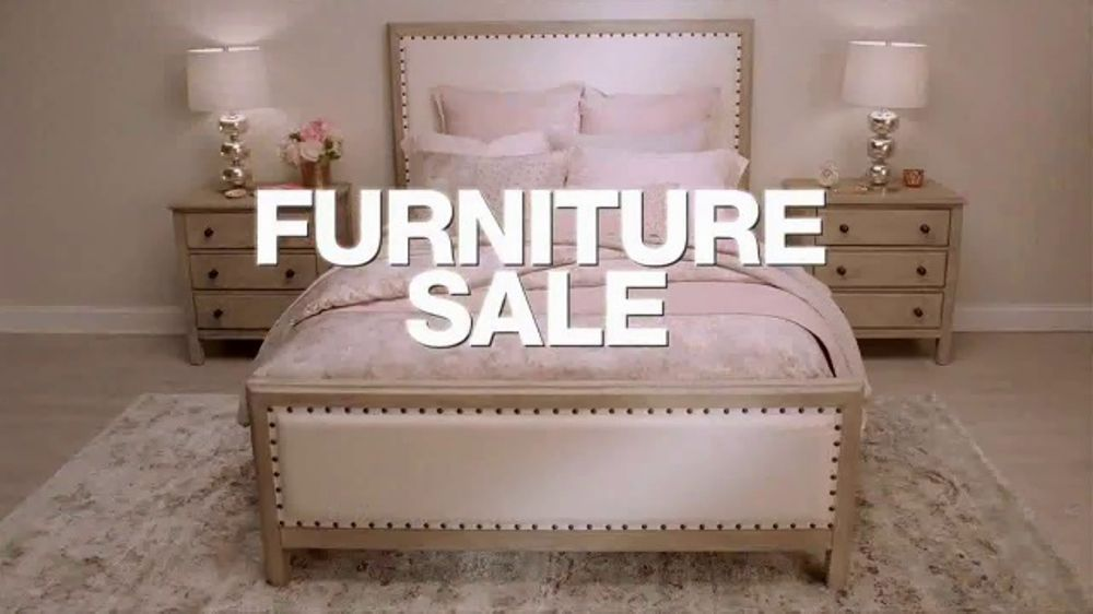 large collection bedroom furniture at