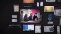Microsoft Office 365 + Teamwork TV Commercial, 'Detroit ...