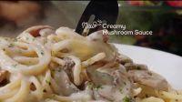 Olive Garden Never Ending Pasta Bowl TV Commercial, 'Pasta ...