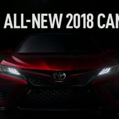 All New Camry Commercial Toyota Yaris Trd 2017 2018 Tv Commercial, 'believe It.' [t2] - Ispot.tv