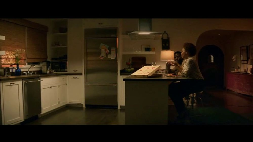 Realtorcom TV Commercial You Want Restaurants  iSpottv