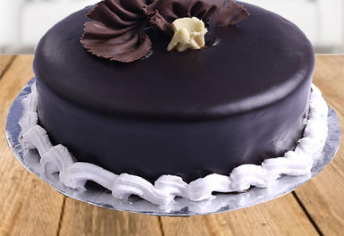 Chocolate Cake Delivery Buy Or Send By Ordering Online Winni Winni