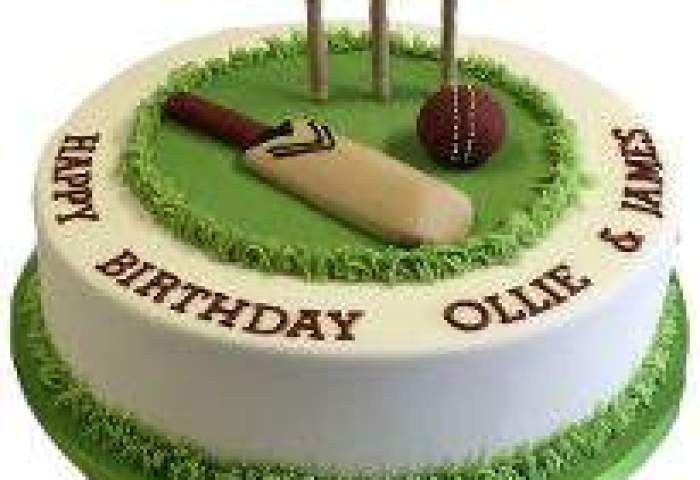 Birthday Cake Order Online Send Best Birthday Cake For Delivery