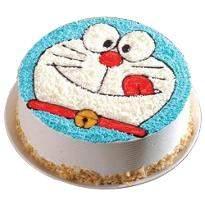 Winni Provides Wide Assortment Of Cartoon Cakes Winni