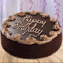 Birthday Cake Order Online Send Best Birthday Cake For Delivery